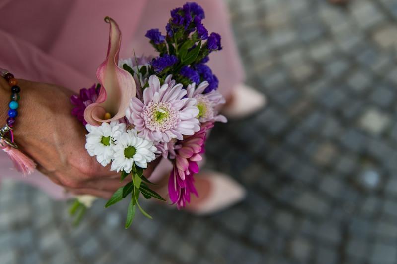 Bodensee-Konstanz-Hochzeit_MundL_20180720_056