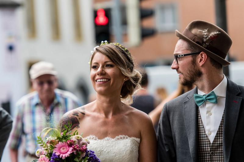 Bodensee-Konstanz-Hochzeit_MundL_20180720_057