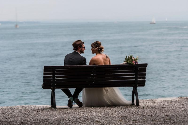 Bodensee-Konstanz-Hochzeit_MundL_20180720_058