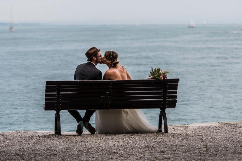 Bodensee-Konstanz-Hochzeit_MundL_20180720_059
