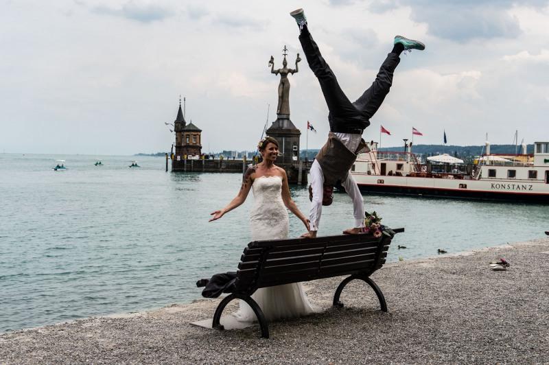 Bodensee-Konstanz-Hochzeit_MundL_20180720_062