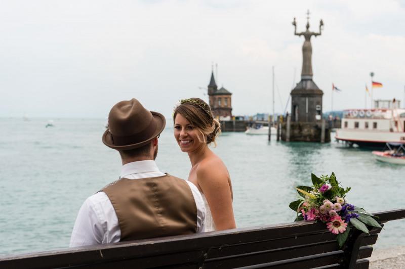 Bodensee-Konstanz-Hochzeit_MundL_20180720_064