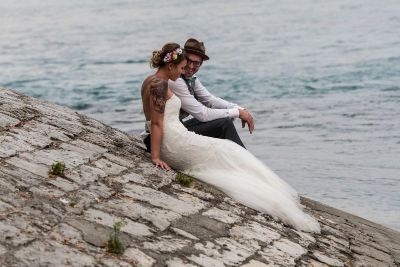 Bodensee-Konstanz-Hochzeit_MundL_20180720_065