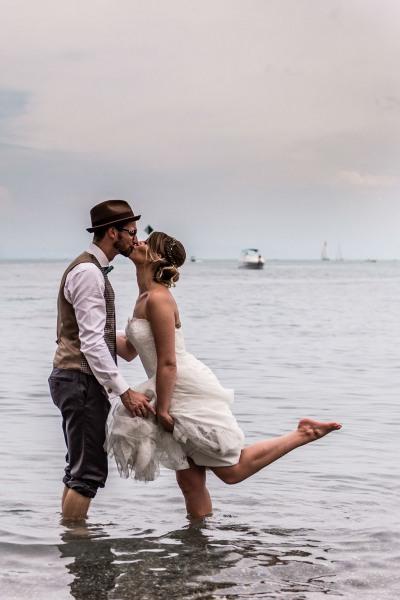 Bodensee-Konstanz-Hochzeit_MundL_20180720_066