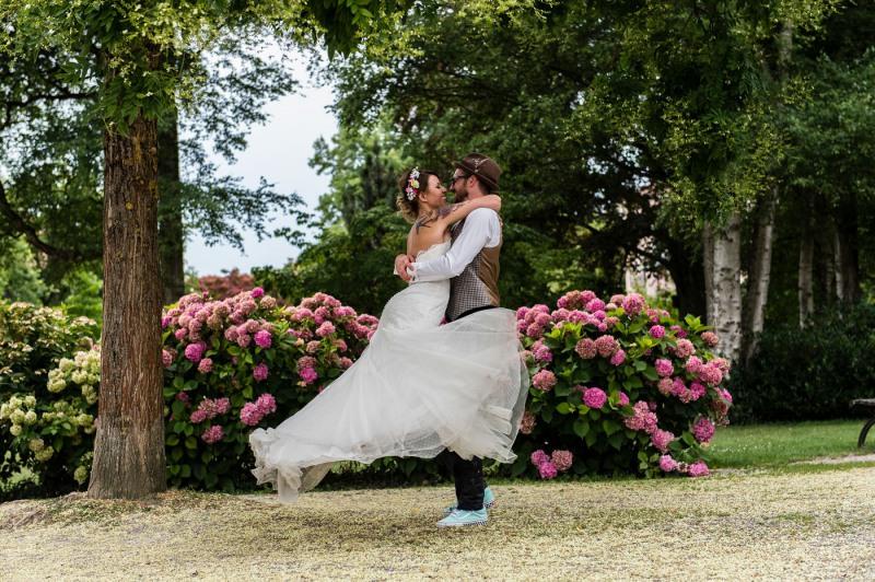 Bodensee-Konstanz-Hochzeit_MundL_20180720_069