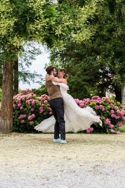 Bodensee-Konstanz-Hochzeit_MundL_20180720_070