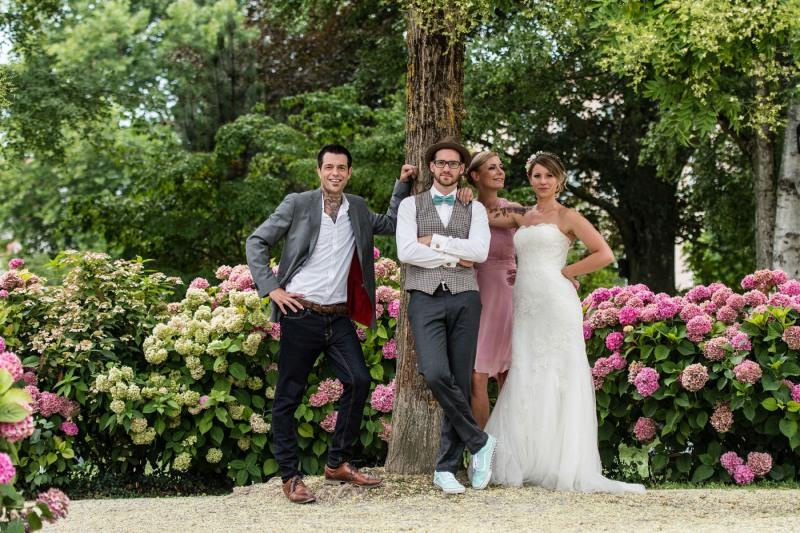 Bodensee-Konstanz-Hochzeit_MundL_20180720_073