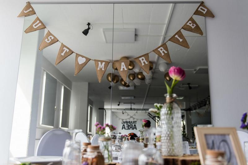 Bodensee-Konstanz-Hochzeit_MundL_20180720_078
