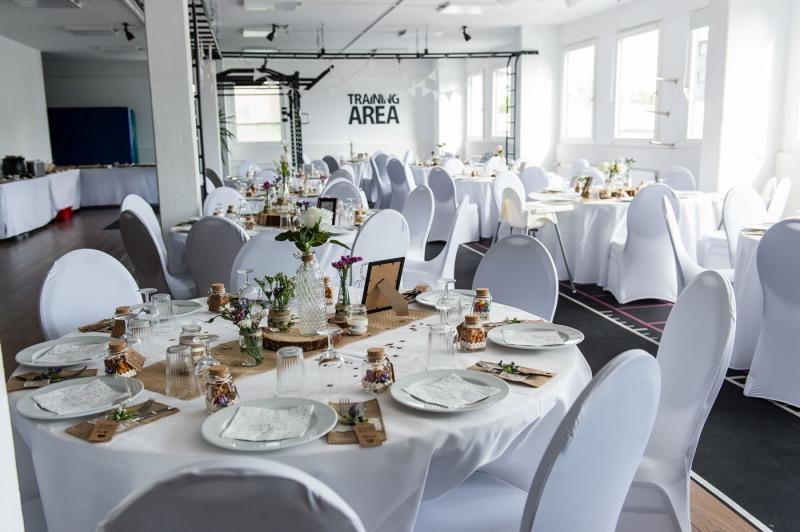 Bodensee-Konstanz-Hochzeit_MundL_20180720_082
