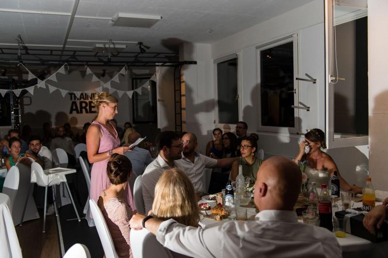 Bodensee-Konstanz-Hochzeit_MundL_20180720_095