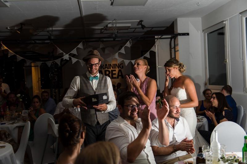 Bodensee-Konstanz-Hochzeit_MundL_20180720_098