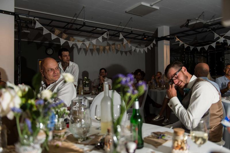 Bodensee-Konstanz-Hochzeit_MundL_20180720_102