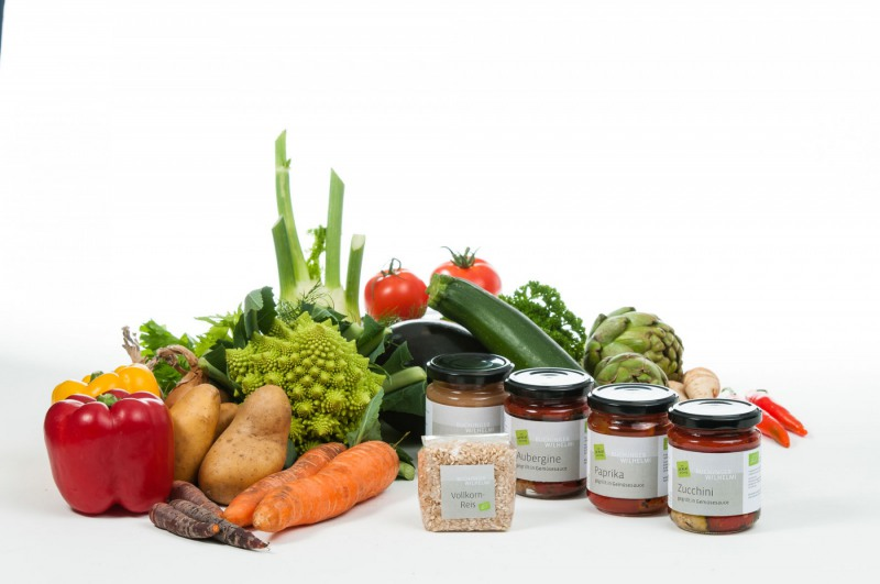 Gastro-Produktfotografie-007