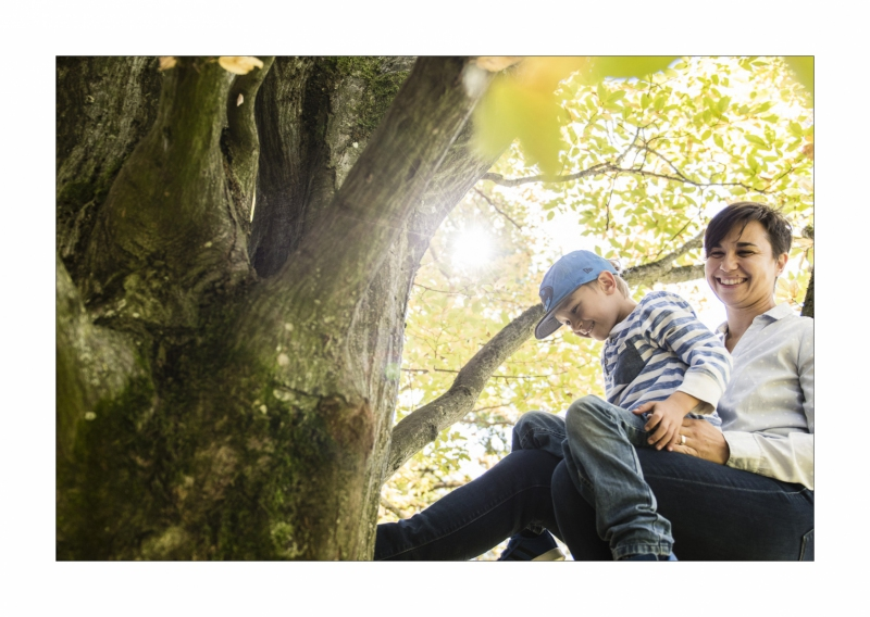 Outdoor-Family-shooting-Muennchen-001