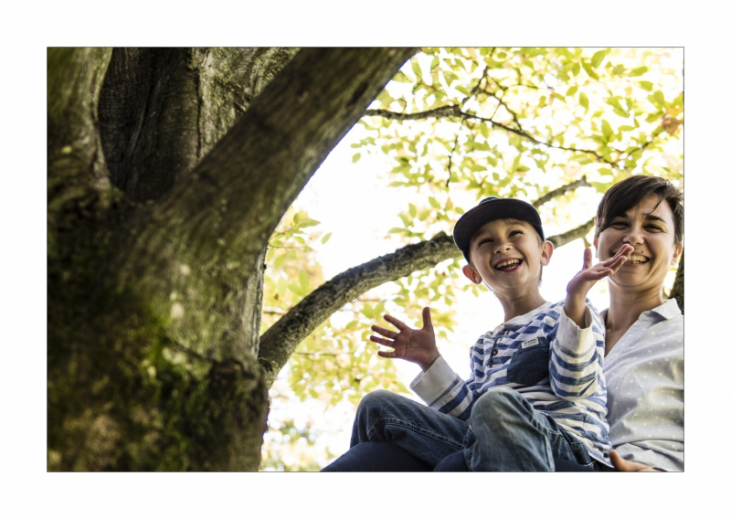 Outdoor-Family-shooting-Muennchen-002