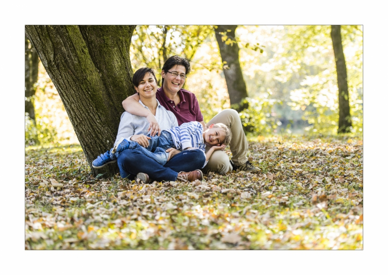 Outdoor-Family-shooting-Muennchen-004
