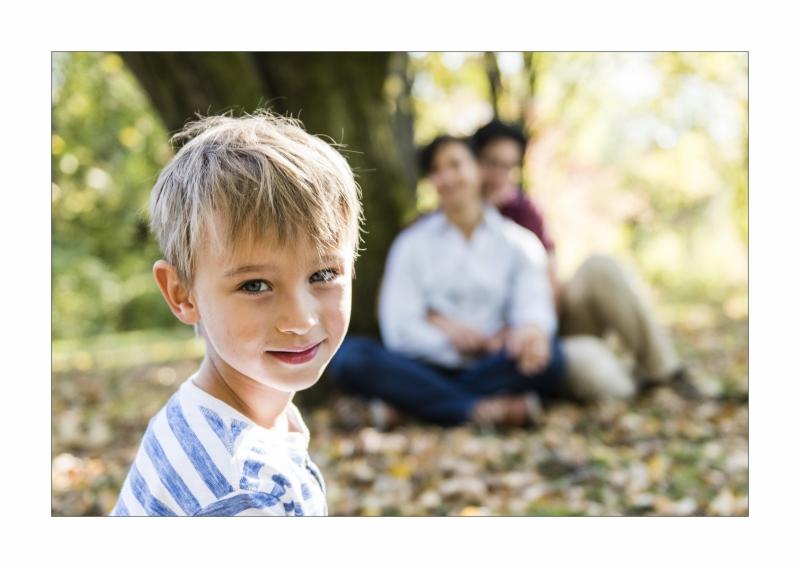 Outdoor-Family-shooting-Muennchen-005