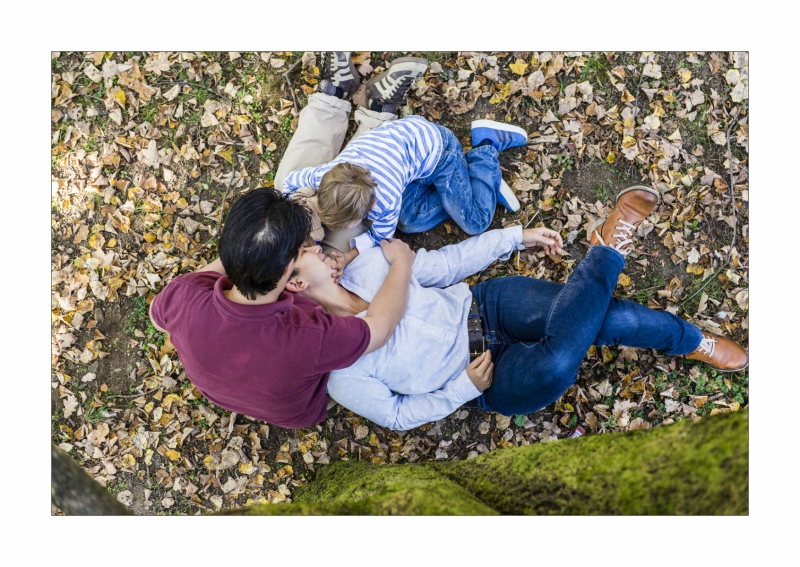 Outdoor-Family-shooting-Muennchen-008