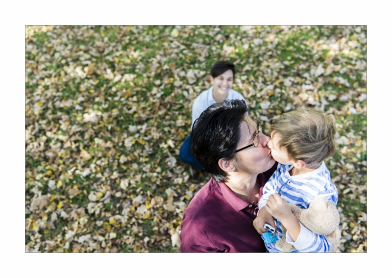 Outdoor-Family-shooting-Muennchen-009