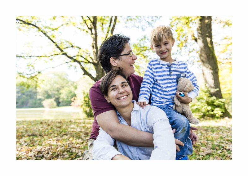 Outdoor-Family-shooting-Muennchen-010