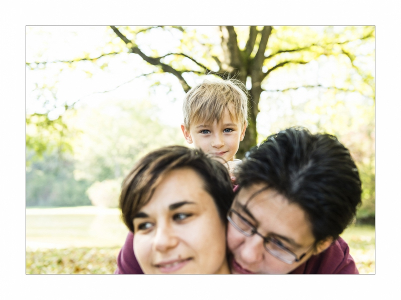 Outdoor-Family-shooting-Muennchen-011