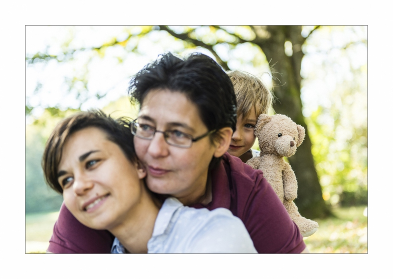 Outdoor-Family-shooting-Muennchen-015