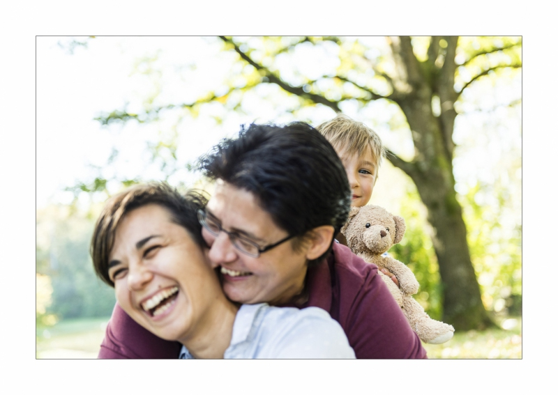 Outdoor-Family-shooting-Muennchen-016