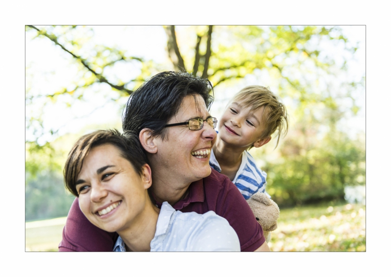 Outdoor-Family-shooting-Muennchen-017