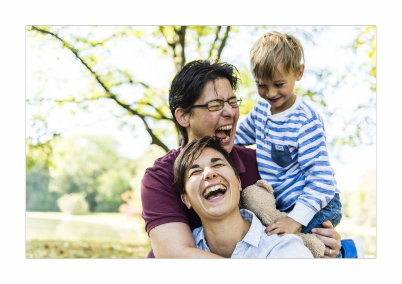 Outdoor-Family-shooting-Muennchen-018