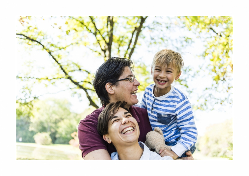 Outdoor-Family-shooting-Muennchen-020