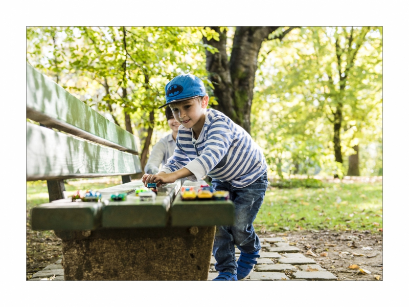 Outdoor-Family-shooting-Muennchen-021