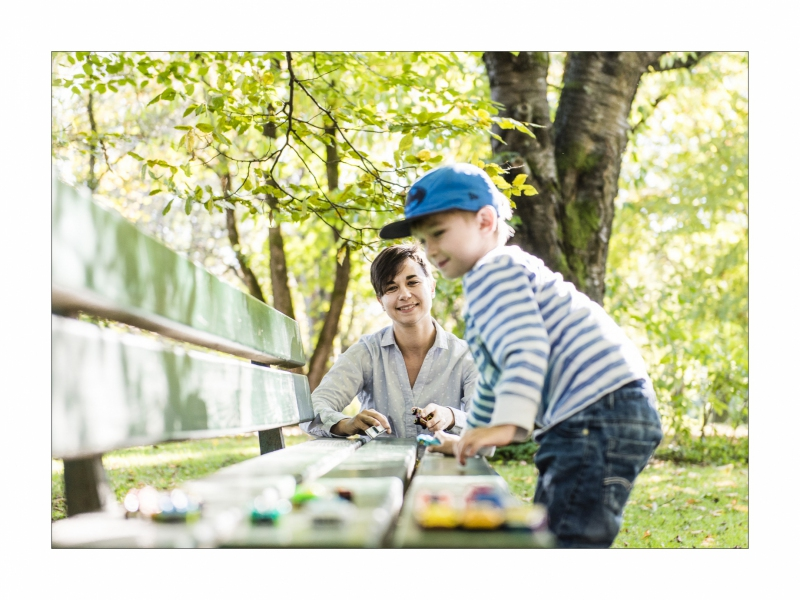 Outdoor-Family-shooting-Muennchen-022
