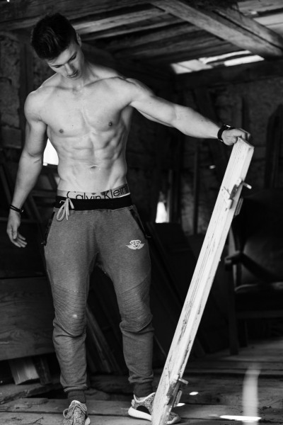 Setcard-Shooting-Bodybuilding-Bodensee-004