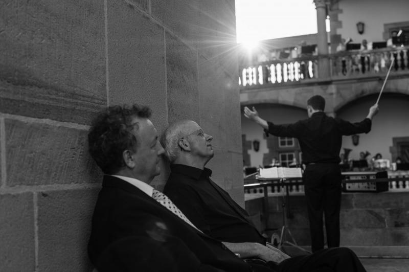 Stuttgart-Abschiedskonzert-Dirigent_20150620_001