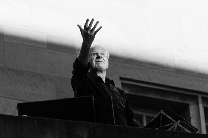 Stuttgart-Abschiedskonzert-Dirigent_20150620_002