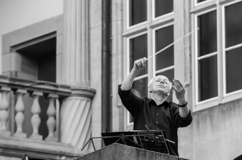 Stuttgart-Abschiedskonzert-Dirigent_20150620_003