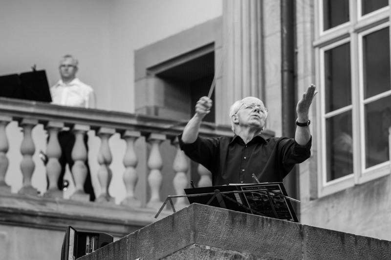 Stuttgart-Abschiedskonzert-Dirigent_20150620_004