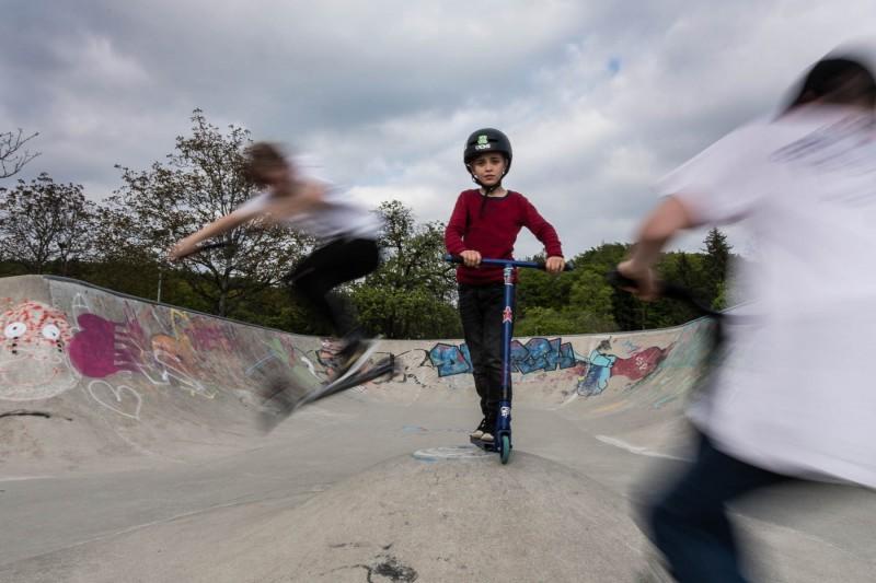 Sportfotografie-Skatepark-Ueberlingen-001