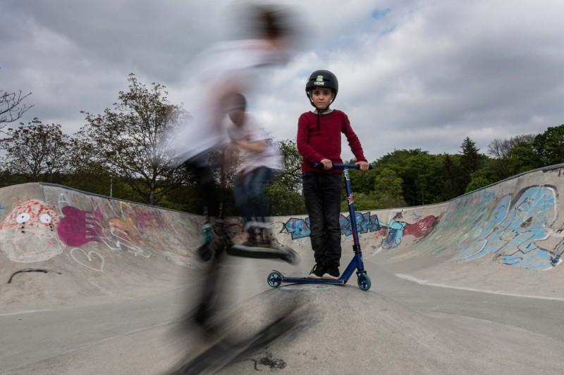Sportfotografie-Skatepark-Ueberlingen-002