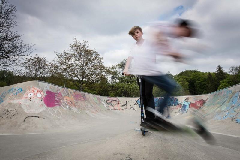 Sportfotografie-Skatepark-Ueberlingen-003
