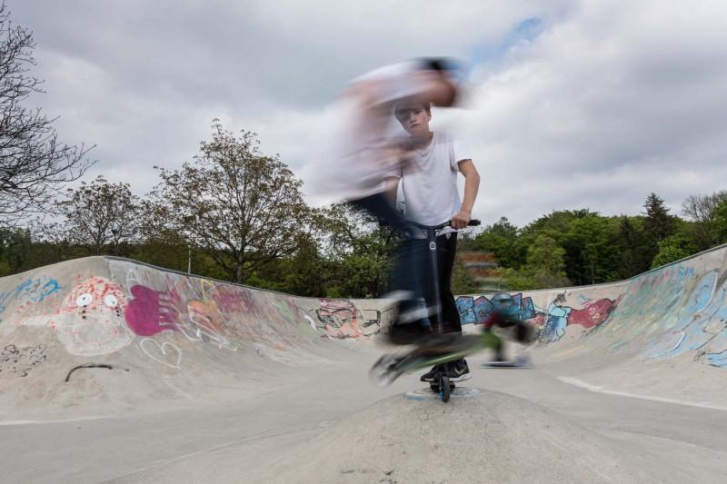 Sportfotografie-Skatepark-Ueberlingen-004