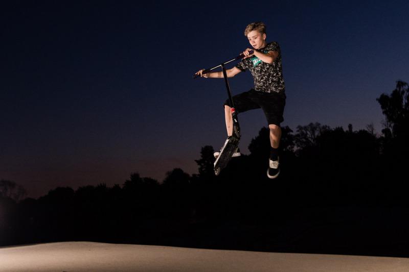 Sportfotografie-Skatepark-Ueberlingen-007