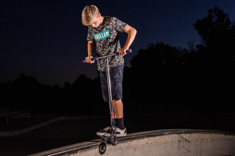 Sportfotografie-Skatepark-Ueberlingen-009