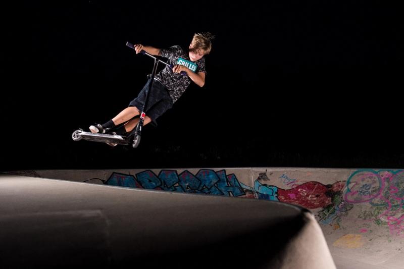 Sportfotografie-Skatepark-Ueberlingen-010