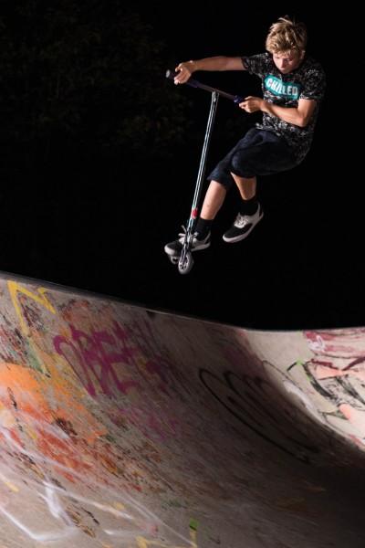 Sportfotografie-Skatepark-Ueberlingen-012