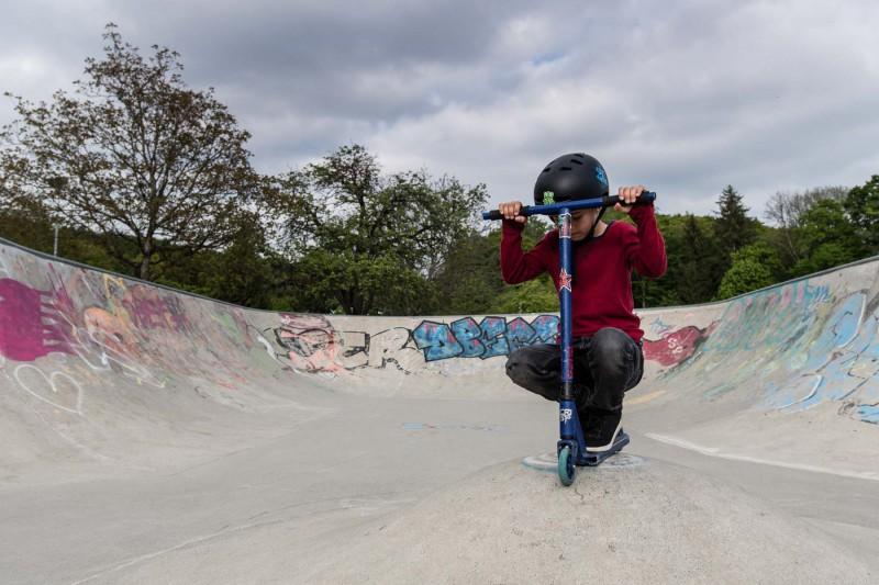 Sportfotografie-Skatepark-Ueberlingen-013