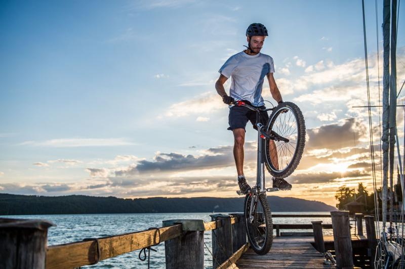 Sportfotografie-Bodensee-Radsport2