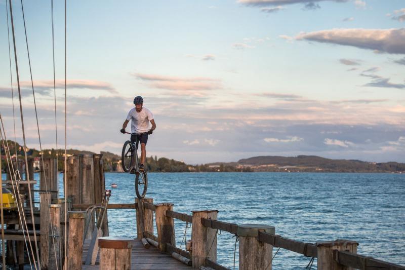 Sportfotografie-Bodensee-Radsport5