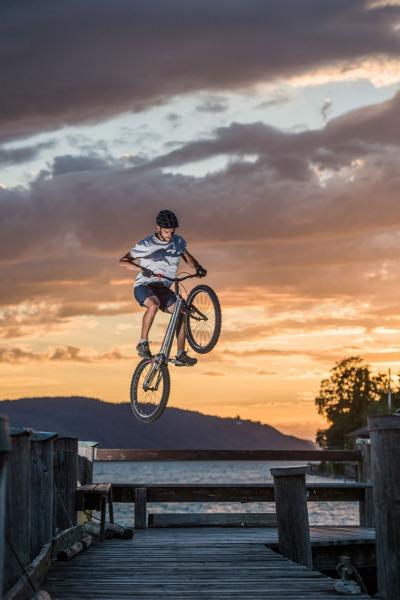 Sportfotografie-Bodensee-Radsport7