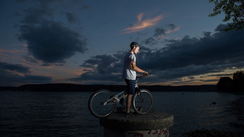 Sportfotografie-Bodensee-Radsport1